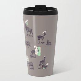 Good Use Travel Mug