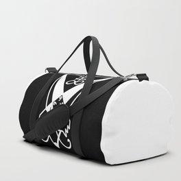 Modest Supreme Duffle Bag