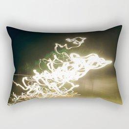 Event 2 Rectangular Pillow