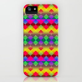 Party iPhone Case