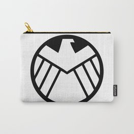SHIELD Carry-All Pouch