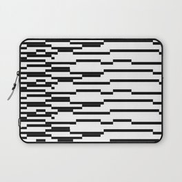 ASCII All Over 06051317 Laptop Sleeve