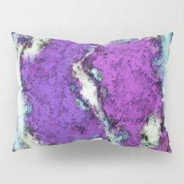 Close proximity Pillow Sham