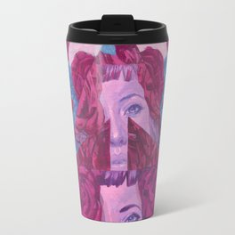 Megan Travel Mug
