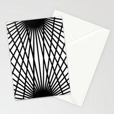 NOVAURORA Stationery Cards