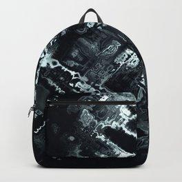 nightnet 0a Backpack