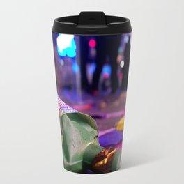 Party Popper Travel Mug