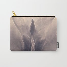 Between Carry-All Pouch