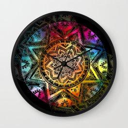 Magifice Wall Clock