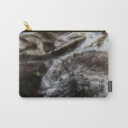 Rad space balls and other clouds of matter 2 Carry-All Pouch