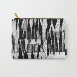 Airwaves Carry-All Pouch