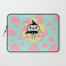AstroHipster Laptop Sleeve