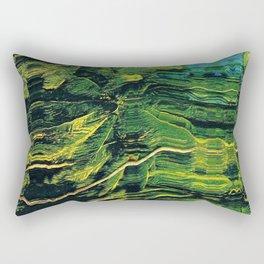 arboreal Rectangular Pillow