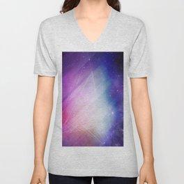 Starlight Unisex V-Neck
