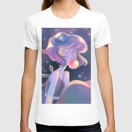 lapis T-shirt