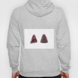 This pyramidal cuberdons Hoody