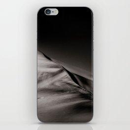 Namib IV iPhone Skin