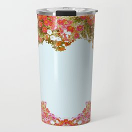 Hanging Garden Travel Mug
