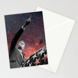 ONWARD Stationery Cards