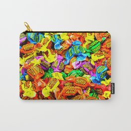 Candy Fix Carry-All Pouch