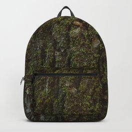 Redwood Forest XV Backpack
