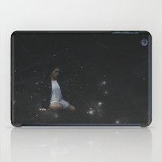 Discovering Light Again iPad Case