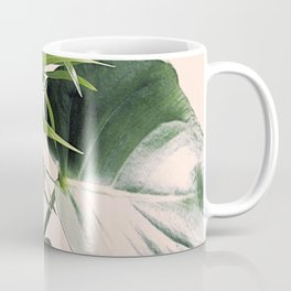 Tropical Mix Coffee Mug