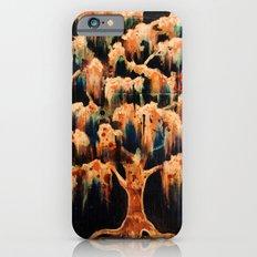 Dream Tree Slim Case iPhone 6s
