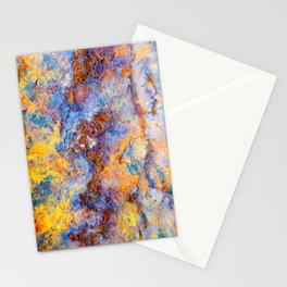 Steel 5621A Stationery Cards