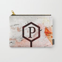 SpB Carry-All Pouch