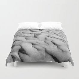 Changes Duvet Cover