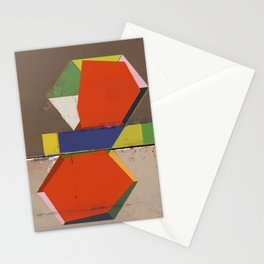 Amir Stationery Cards