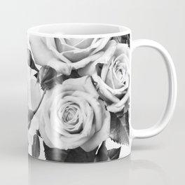 flowers 71 Coffee Mug