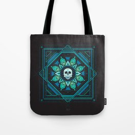 Samsara Tote Bag