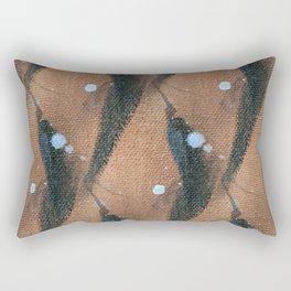 Gumleaf 26 Rectangular Pillow