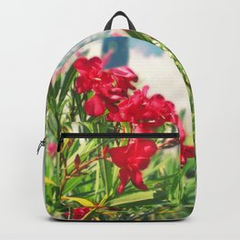 Oleander Backpack