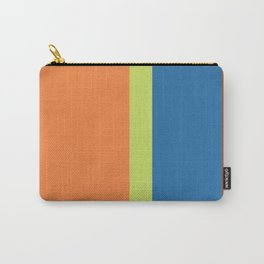 Color me - Goofy Carry-All Pouch