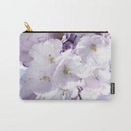 Spring 297 sakura Carry-All Pouch