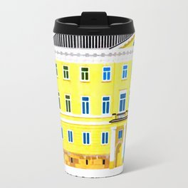 Fiskars Manor 1818 Travel Mug