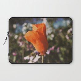 Poppy I Laptop Sleeve