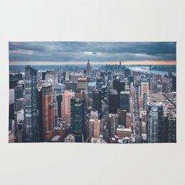 NYC II Rug
