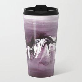 Meltdown Travel Mug