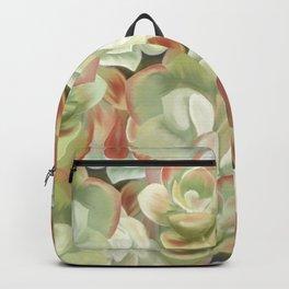 Sedum Garden Backpack