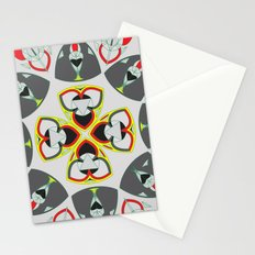 Mert Stationery Cards