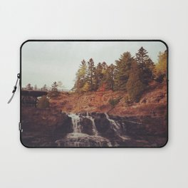 Gooseberry Falls Laptop Sleeve