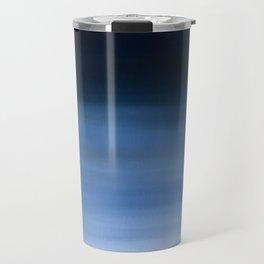 No. 78 Travel Mug