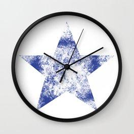 You're a superstar Wall Clock