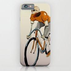 reCYCLE Slim Case iPhone 6s
