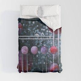 crazy patterns -1- Comforters