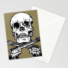 113 Stationery Cards